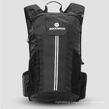 Rockbros China-Made Hot-Selling Outdoor Sports Cycling Hiking Camping Climbing Daily Training Backpack