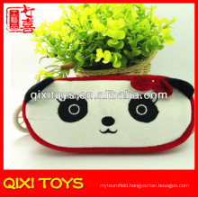 Popular design cute gift new pencil box