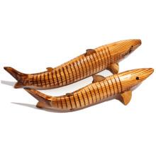 FQ Marke meistverkauften Kunst Köpfe Großhandel Spielzeug Holz Handwerk