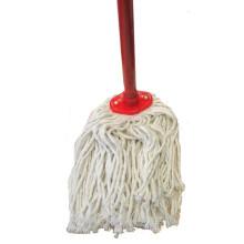 JML 2015 Baumwollmop mit langem Griff Fabrik direkt Verkauf Mop