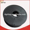 plastic bobbin for 3d printer filament spool