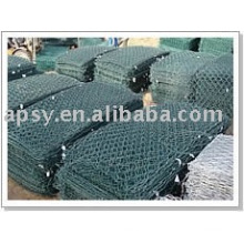 stone cage net