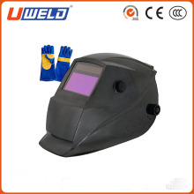 Safety Insight Variable Auto Darkening Welding Helmet