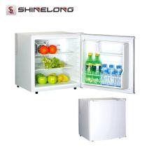 Cozinha comercial de 2017 Preço barato barato da geladeira