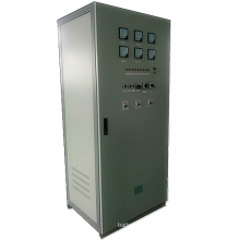 Output 150V 30A Lead-acid Battery Charger