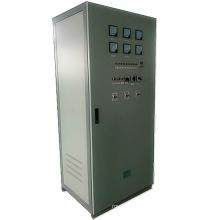 Sortie chargeur de batterie au plomb 150V 30A