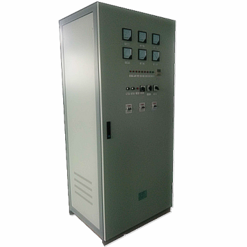 High Quality Adjusted Nickel Cadmium Battery Charger