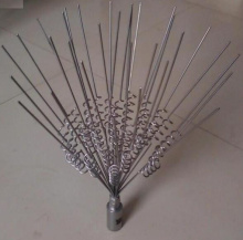 Stainless Steel Pigeon Bird Spike,Anti Bird Spike