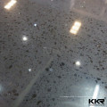 carreaux de sol en pierre artificielle, carreaux de pierre de quartz
