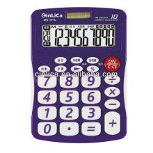 Máquina calculadora bmi-MS191C