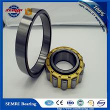 Rodamiento de rodillos cilíndricos NSK High Precision P5 (NU422)