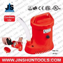 JS Household homework water pump 12V JS12UY