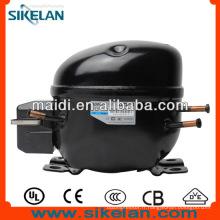 Compresseur de réfrigération ADW153,1 / 2-