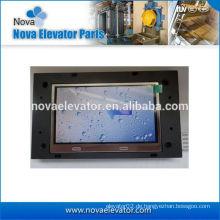 Elevator Parts, TFT Display für COP, Display mit Vedio Funktion