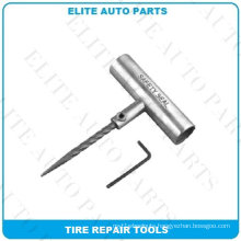 Aluminum Tire Repair Tools