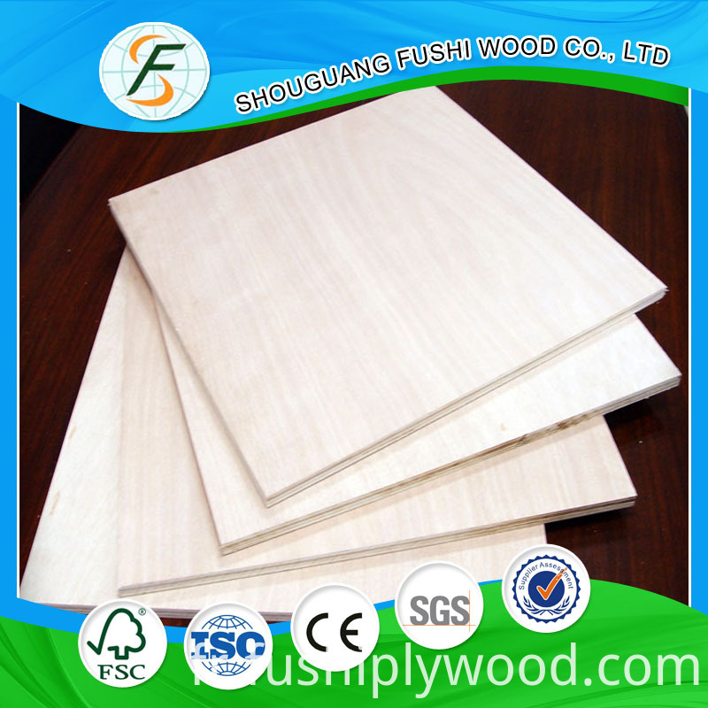 birch plywood 0001