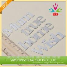2015 Hangzhou Yiwu heißen Großhandel selbstklebende Edelstahl Metall-Detektor