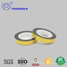 Impresora de cinta de embalaje hecha en China mailand