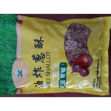 Crustáceos salados del challot de Jinxiang Hongsheng Company China