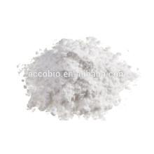 Polvo de L-cistina de alta calidad del mejor precio CAS: 56-89-3