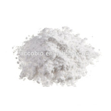 Best Price High Quality L-Cystine Powder CAS: 56-89-3