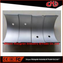 Motor venda quente ISM QSM rod de haste conjunto de rolamentos 3016760