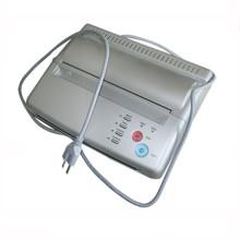 Los accesorios duraderos baratos tatuaje máquina copiadora térmica Hb1004-128
