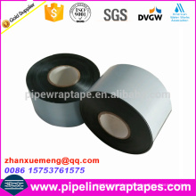 Asphalt Adhesive Tape for the pipeline corrosion protection