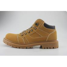 Мужская спортивная обувь новый стиль комфорта спортивная обувь кроссовки СНС-01025