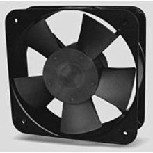Input AC 110V High Quality Axial Fan