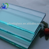 10mm tempered glass weight tempered glass wholesale