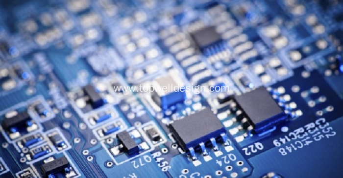PCB Board Assembly in Various Electronic Products