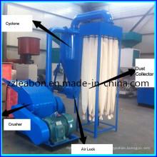 9fq Series Agricutural Hammer Mill Machine