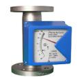 Расходомер с изменяемой площадью (H-100)