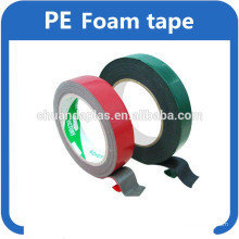 Quanlitied Free Sample EVA/PE Foam tape Hot Sale In Europen Market