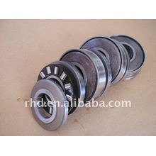 NSK Multi-Stage cylindrical roller thrust bearing M4CT3068