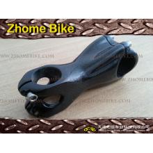 Bicycle Parts/Bicycle Carbon Fibre Handle Stem 31.8*90 T800