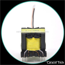 Preço de fábrica PQ3235 Transformador de alta freqüência de 6 pinos para circuito de comutação