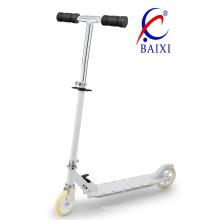 El mejor scooter para adultos con rueda de 125 mm (BX-2M012)