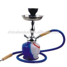 China hookah / shisha / nargile /narghile /bubbly hubbly HS029