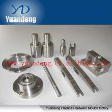 Детали из высокоточной стали cnc, токарные детали cnc, механическая обработка cnc