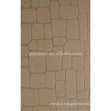 interior wall paneling decorative waterproof hardboard panels