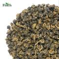 Finch chinesische Marken Dong Ding Oolong Tee oder Dong Ting Oolong Tee Grade B für Vakuum verpackt