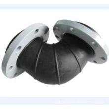 Flexible Pipe Rubber Joint Customized with Competitive Price
