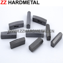 Yk05 Yg11c Tungsten Carbide Coal and Well Rock Drill Bit