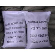 Manufacturer Trisodium Phosphate (TSP) 12H2O Tech Grade