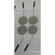Self-Adhesive Electrode Diameter 50mm for Tens Use