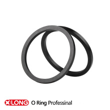 Customized Size Fashion Online High Elastic Silicone Gasket
