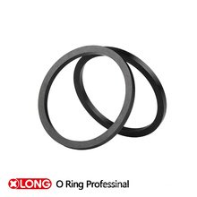 Высококачественная эластичная силиконовая прокладка