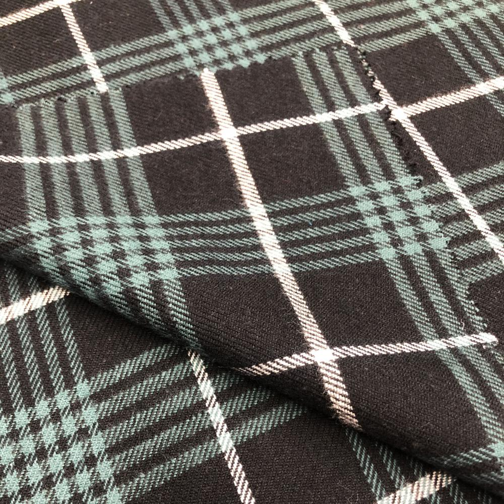 Thick Fabric Suitable For Aw
